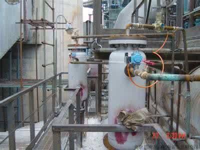 锅炉吹灰器企业抢抓产业契机固守科技创新凝聚核心竞争力
