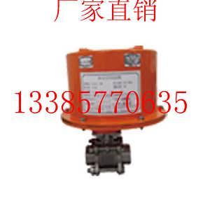 巨野KDW660/24BJ矿用多路隔爆兼本安直流稳压电源