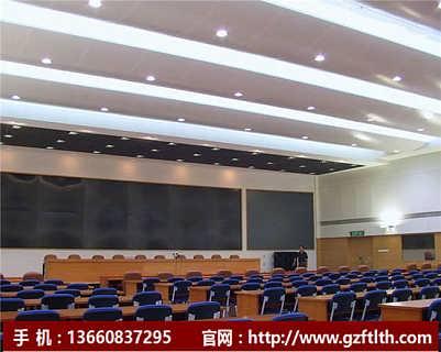 广东铝单板生产厂家铝单板联系方式