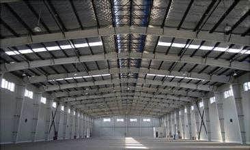 求购北京回收钢结构厂子天津回收钢结构