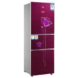 洗衣机热水器液晶电视冰箱空调等各种家用电器维修