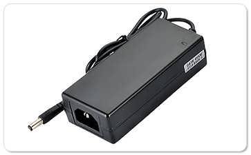 4.2V3A锂电池充电器转灯4.2V3A锂电池充电器