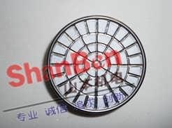 南京山本供应日本重松制作所防毒面具滤毒盒-南京山本机电集团