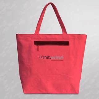长沙帆布手提袋购物环保袋批发商长沙定做帆布袋-长沙利德曼环保袋制品有限公司生产部