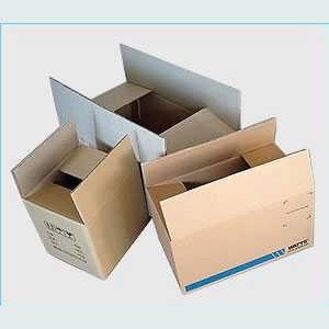 纸箱纸盒定制厂_日照纸箱纸盒定制厂家【腾达】-河北文安县腾达纸箱厂
