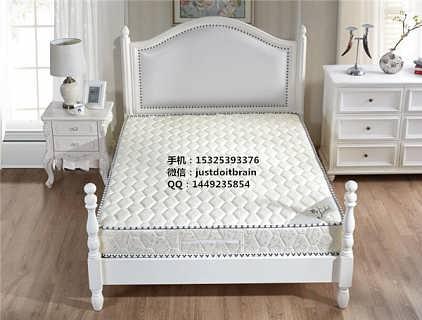 上海席梦思床垫哪种好 认准口碑-上海沪超家具有限公司