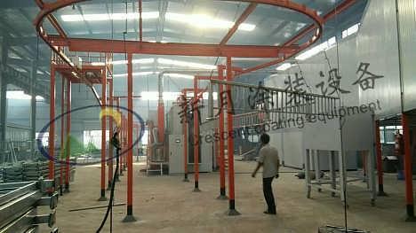 方法v方法图纸喷涂设备表示大系统使用护栏回收建筑坡度旋风新月图片