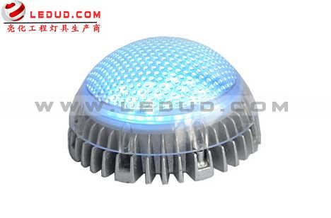 中山LED单蓝色点光源价格、LED单黄色点光源厂家