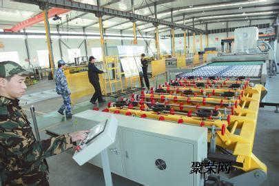 求购唐山回收涂料厂设备山西回收加工厂机械设备