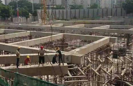固原市楼板切割拆除楼梯切割拆除桥梁切割拆除-王利兵(个人)