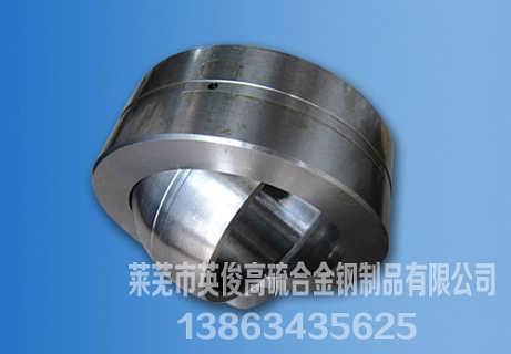耐磨轴承批发价格-莱芜市英俊高硫合金钢制品有限公司