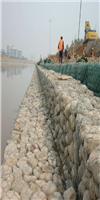 堤坝护岸、公路护坡、生态绿化等各大工程中的功臣 --宏祥石笼网-宏祥新材料股份有限公司土工布