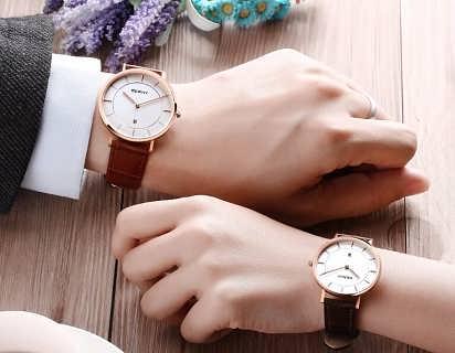学生带什么牌子的手表机械表品牌-深圳市伯尼实业有限公司