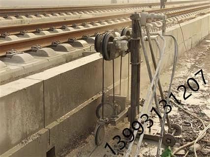 青海海西混凝土切割拆除开门洞公司-王利兵(个人)
