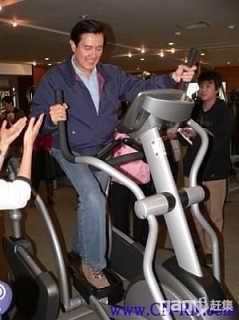 天津各品牌健身器材跑步机维修上门服务