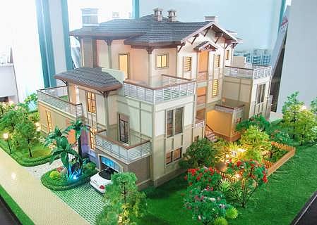 南通沙盘模型,泰州机械模型,镇江船舶模型