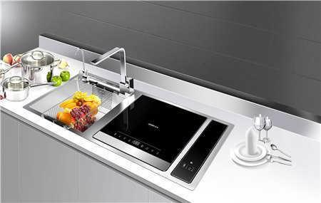 广东佛山浩泽洗碗机,厨房设备洗碗机,优质洗碗机生产厂家
