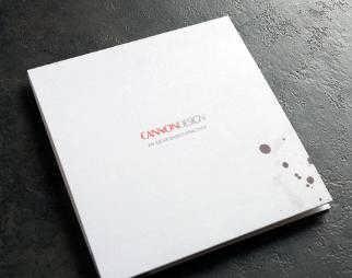 【西安宣传画册设计印刷制作】全新德国海德堡印刷,西安三环内免费送货 !