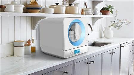 佛山餐馆洗碗机,浩泽水槽洗碗机,优质洗碗机报价