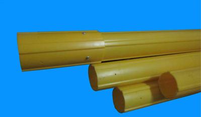 CXG-6078型ABS高精度测斜管 天津ABS高精度测斜管价格 西安测斜管-天津市津安瑞仪器仪表有限公司.