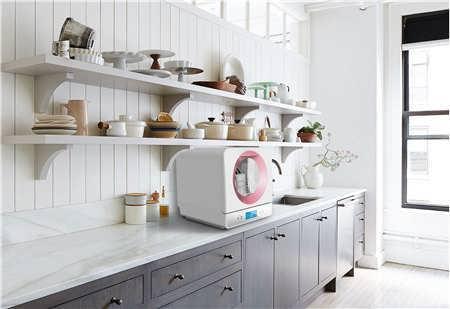 广东佛山高端洗碗机,洗碗机,浩泽净水洗碗机怎么样