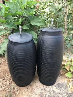新型管道闭水试压气囊堵漏检测好用极了-衡水亚亨工程橡胶有限公司