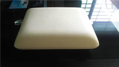 广东亲水记忆棉枕头的设计原理是什么-东莞市百盛聚氨酯材料有限公司推广部
