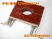 厂家销售支架可定制防涡流夹具PMC胶木-霸州市南孟镇诺达五金工具厂.