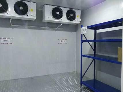 GMP药剂生物医疗药品低温冷库设计建造安装报价工程公司-北京聚鑫宏业制冷设备有限公司(制冷设备)