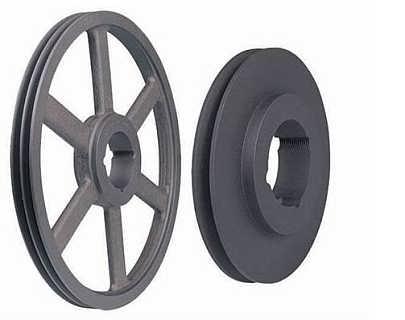 精石粉末冶金皮带轮-石家庄精石新材料科技有限公司销售部