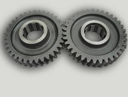 精石粉末冶金从动齿轮-石家庄精石新材料科技有限公司销售部