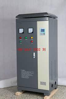 阜阳市干燥料软启动 500kW在线式软起动柜 交流高压开关柜-浙江罗卡电气有限公司销售部