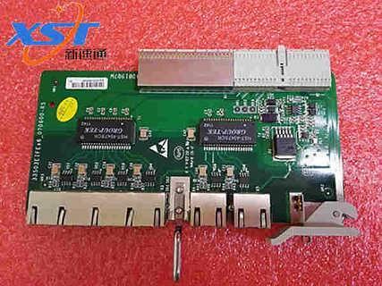 华为OSN2500E1处理板PD1-深圳市新速通科技有限公司产品推广部