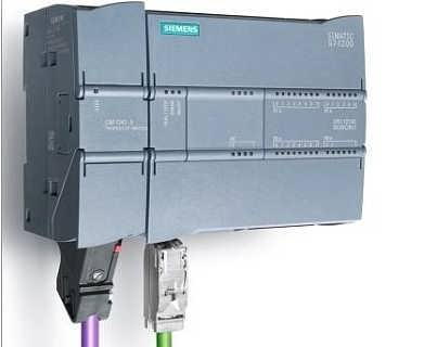 西门子S7--4006ES72324HB300XB0-上海邑斯自动化科技有限公司