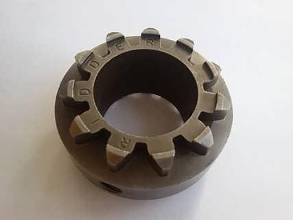 精石粉末冶金齿轮-石家庄精石新材料科技有限公司销售部