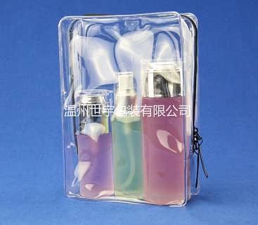 温州pvc牛奶袋厂家-pvc牛奶袋定制-温州世宇包装有限公司