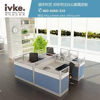 北京办公家具定制公司,选品质挑服务,请看银丰科艺