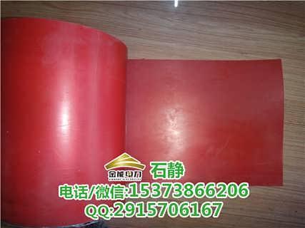 安徽芜湖高压橡胶板颜色绿色胶垫