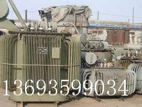 求购北京淘汰流水线回收流水线设备收购咨询行情