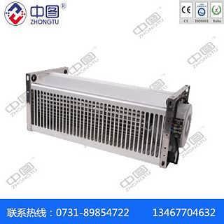 GFD520-120干变冷却风机