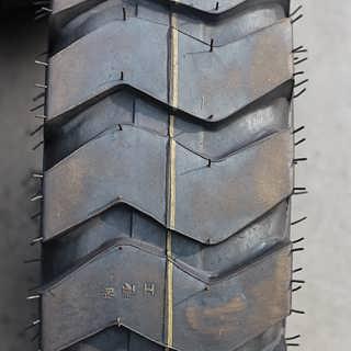 900-16工程E3花纹轮胎价格-潍坊市金鹏达橡胶制品有限公司