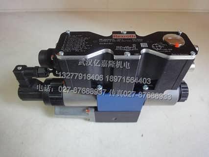 4WE10EB5X/EG24N9K4/M-武汉亿嘉隆机电设备有限公司.