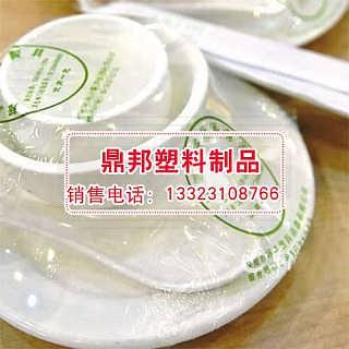 邯郸餐具袋生产厂家,鼎邦塑料制品