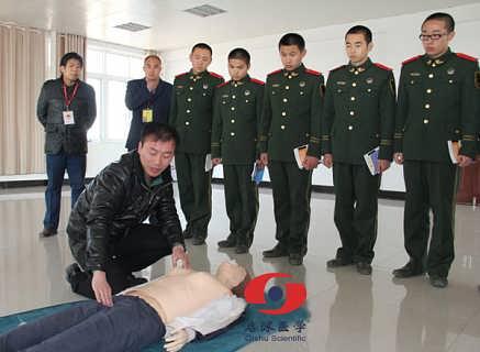 医疗示教人,医疗训练人体模型
