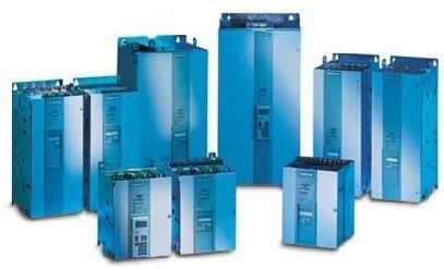 西门子数字量输入模块代理商6ES7521-1BH00-0AB0