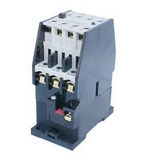 cj20-10-25型交流接触器,罗卡接触器接线图