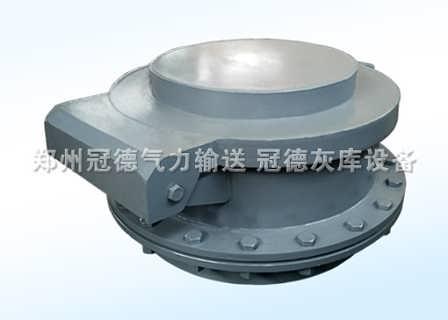 sf308真空压力释放阀dn300mm电厂灰库专用
