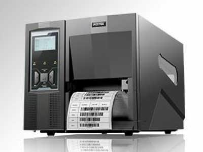 河南斑马博思得打印机独创的RFID天线技术,搭载全球领先高品质RFID模板