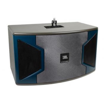 JBL KI310专业娱乐音箱KTV专用10寸卡包音箱-深圳市聆音音响有限公司
