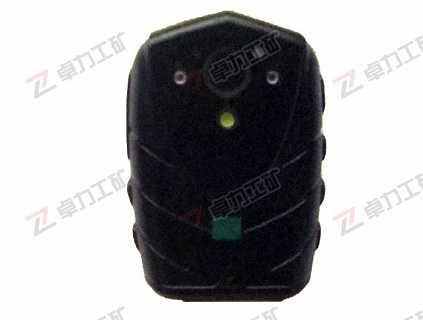 ZFBJ-YQ防爆执法记录仪